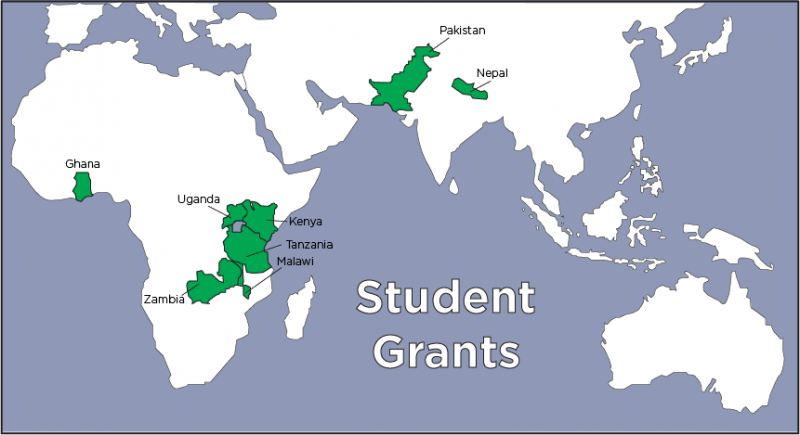 Student Grants Map, Correct.png